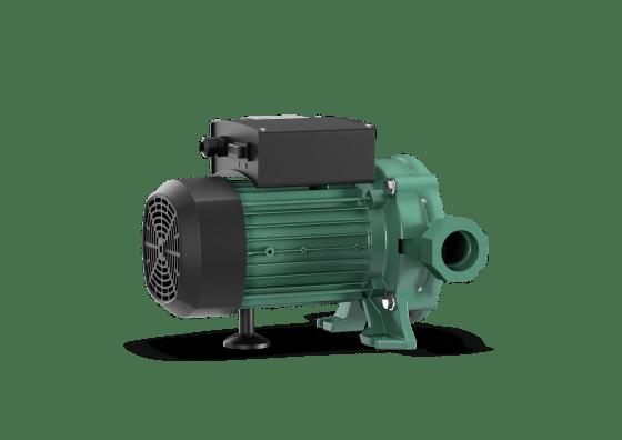 Wilo-PB-400EA