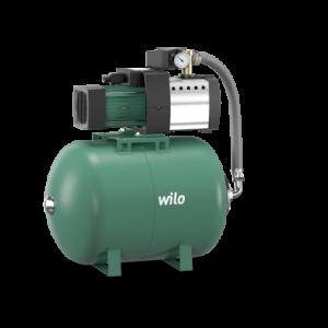 Wilo-HiMulti 3H50-25