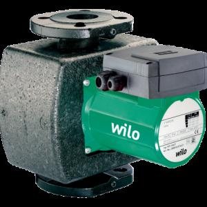 Wilo-TOP-S 25/5 DM PN6/10