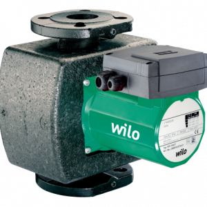 Wilo-TOP-S 30/10 EM PN6/10