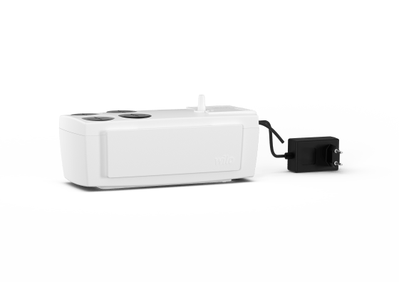 Wilo-Plavis 015-C-2G(Copy)