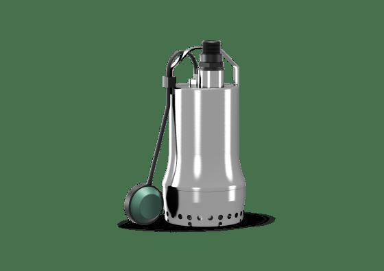 Wilo-Drain TSW 32/8-A