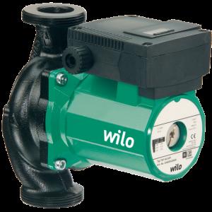 Wilo-TOP-RL 30/7,5 EM PN6/10