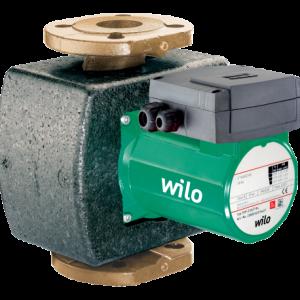 Wilo-TOP-Z 30/10 EM PN6/10 RG
