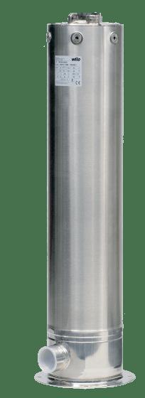 Wilo-Sub-TWI 5-304 EM