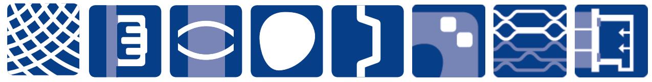 Теплообменник разборный пластинчатый Т10 Альфа Лаваль