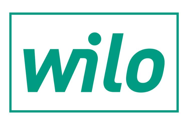 WILO увеличивает гарантию!